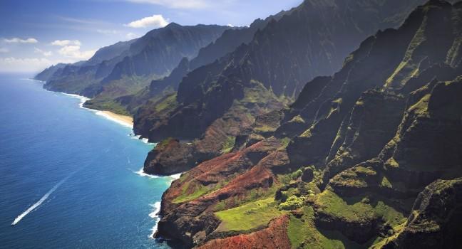 Kauai Hawaii: Expert Picks For Your Kauai Vacation