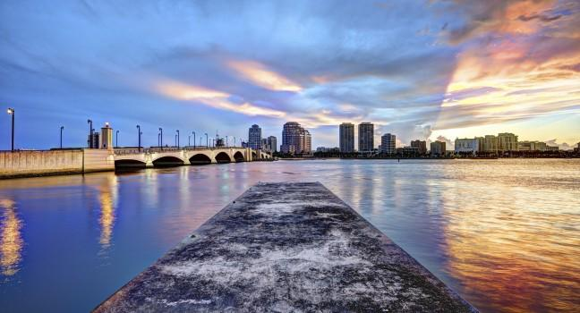Palm Beach And The Treasure Coast Travel Guide Expert