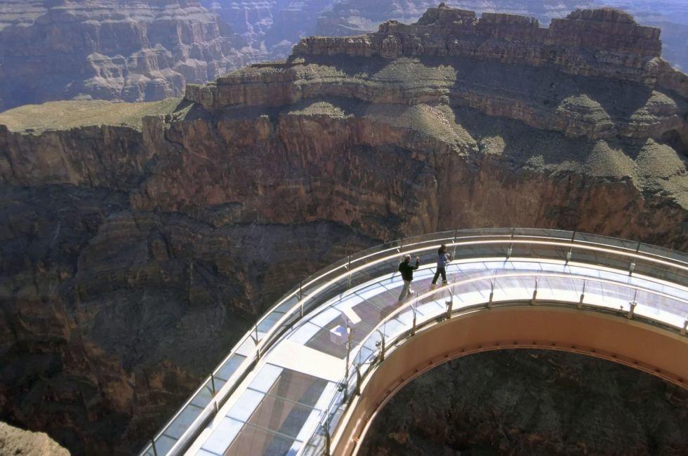 Grand Canyon National Park Travel Guide Expert Picks For