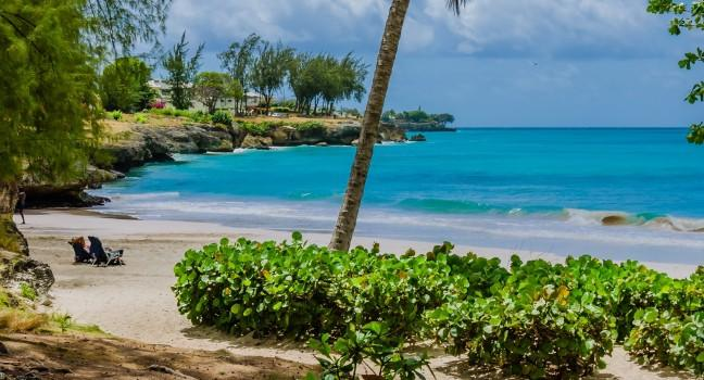 Barbados Travel Guide | Fodor's Travel