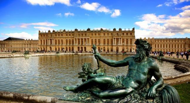 GET PDF Blue Guide Paris Versailles (9th ed) PDF ONLINE ...