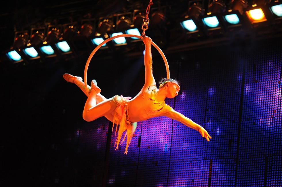 acrobat-performing-arts.jpg