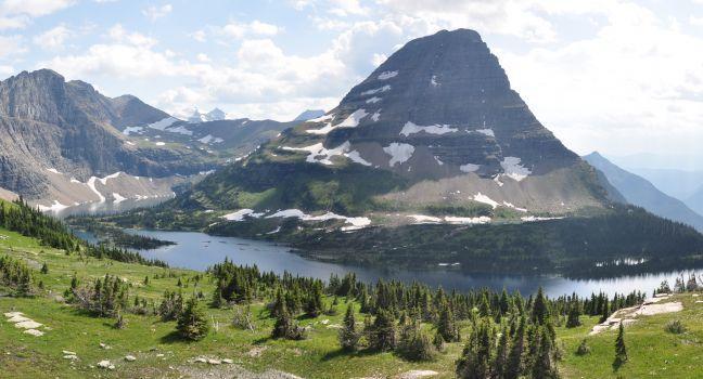 Glacier National Park Travel Guide Expert Picks For Your