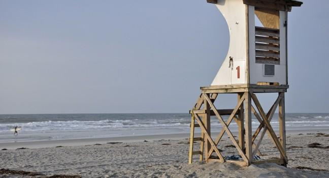 the north carolina coast travel guide expert picks for your north