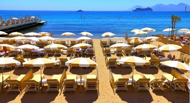 travel tips french riviera