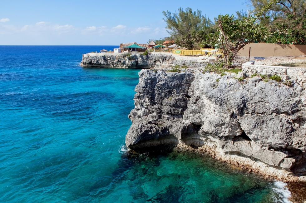 Best Negril All Inclusive Hotels