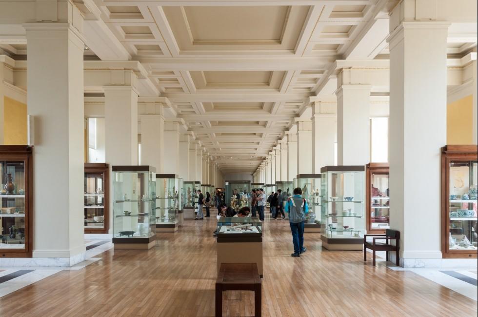 museum-sights.jpg