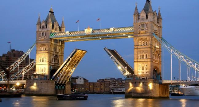 London Travel Guide Fodor S Travel