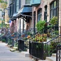 neighborhood-sights.jpg
