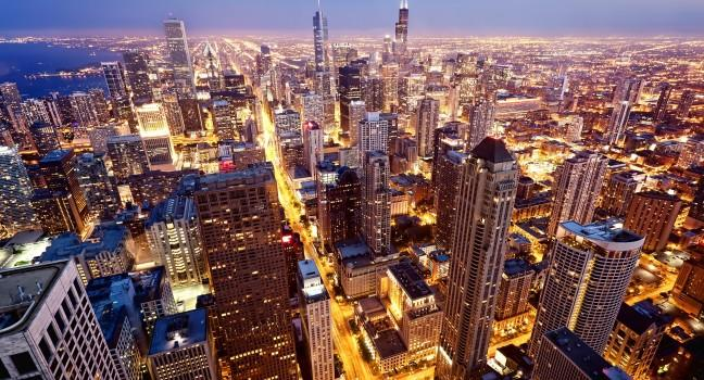 night-aerial-chicago-illinois-usa_main.jpg (648×350)