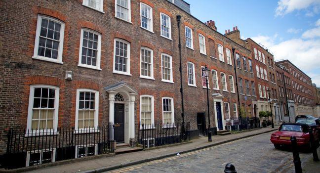 East London London Guide Fodor S Travel