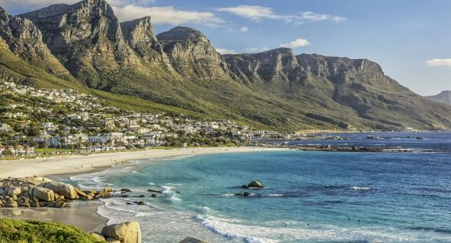Cape town travel guide fodor 39 s travel for Cape town travel guide