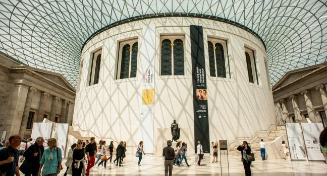 british museum review fodor s travel