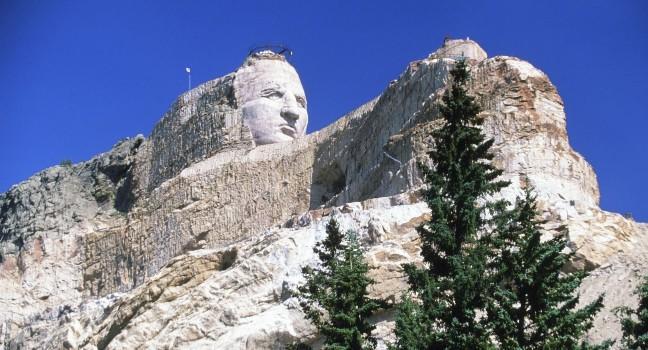 south guide dakota to visitors