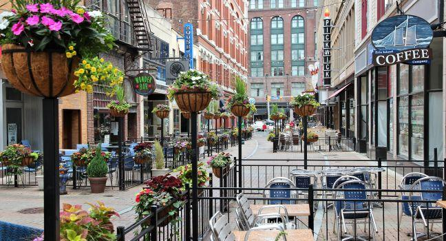 Cleveland Travel Guide Expert Picks For Your