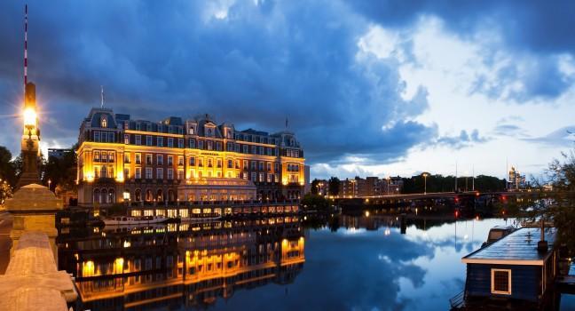 world europe netherlands amsterdam travel tips