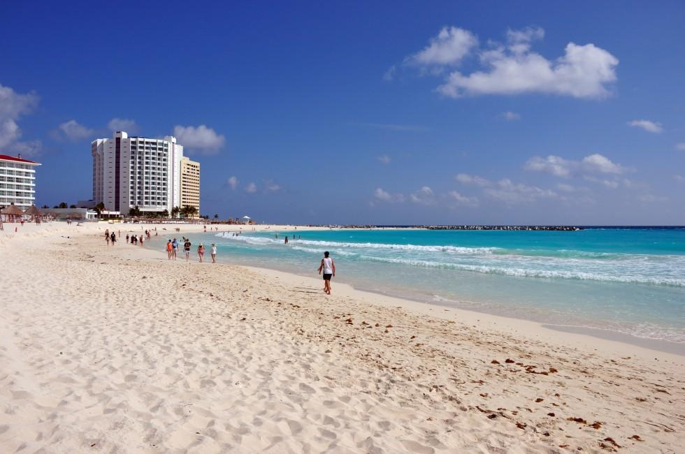 Christmas In Cancun 2019.Cancun Travel Guide Expert Picks For Your Vacation