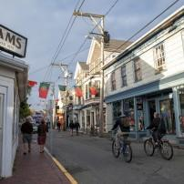 Provincetown, Cape Cod, Massachusetts, USA