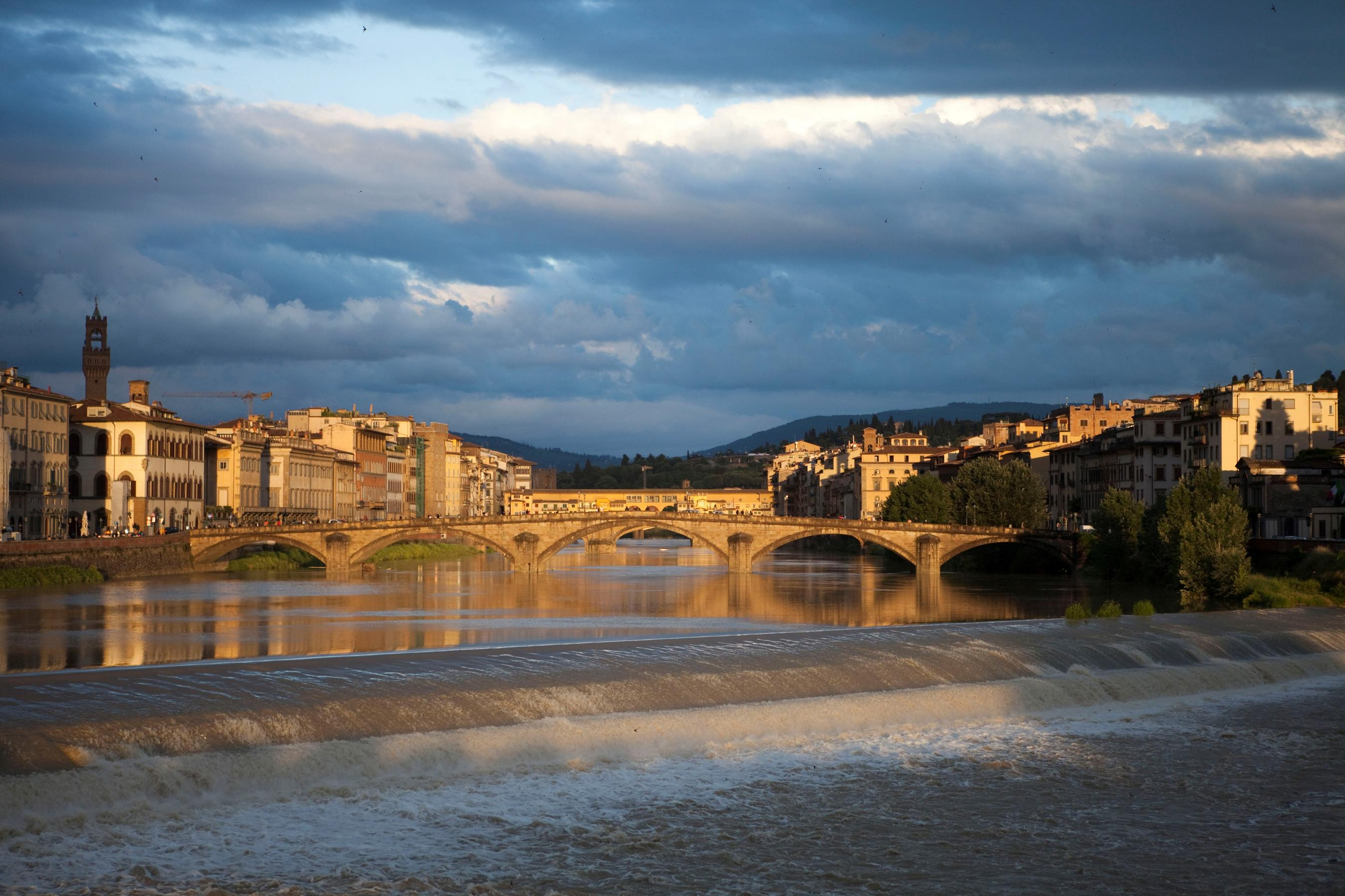 Italian Florence: Expert Picks For Your Vacation