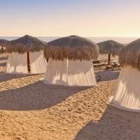 Beach, Cabo San Lucas
