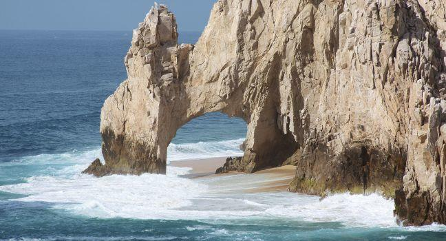 Los Cabos Travel Guide Expert Picks For Your Los Cabos