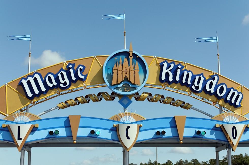 Walt Disney World Orlando Photo Gallery Fodor S Travel
