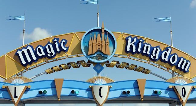 Walt Disney World Orlando Travel Guide Expert Picks For