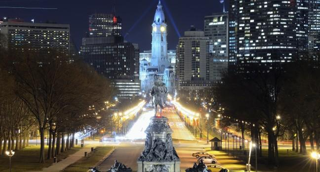 philadelphia travel guide expert picks for your philadelphia