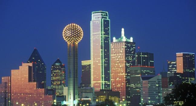Dallas fort worth travel guide expert picks for your dallas fort