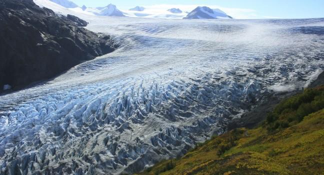 The Kenai Peninsula And Southcentral Alaska Travel Guide Expert Picks For Your Kenai Peninsula