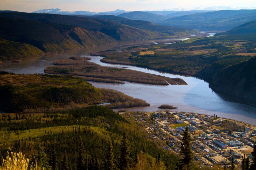 Yukon Territory Photo Gallery Fodor S Travel