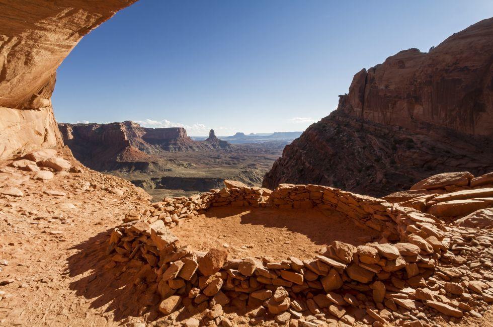 native-american-site-sights.jpg