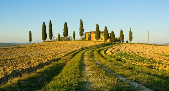 tuscany travel guide fodor s travel