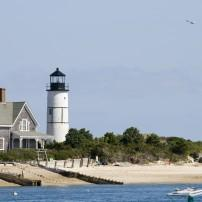 Cape Cod, Maine, USA