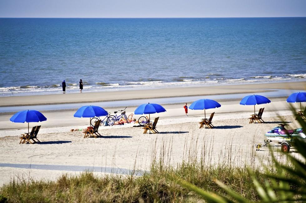 Hilton Head And The Low Country Photo Gallery Fodor S Travel