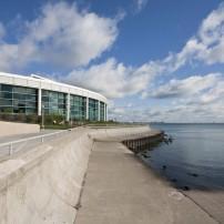 John G. Shedd Aquarium, Chicago, Illinois, USA