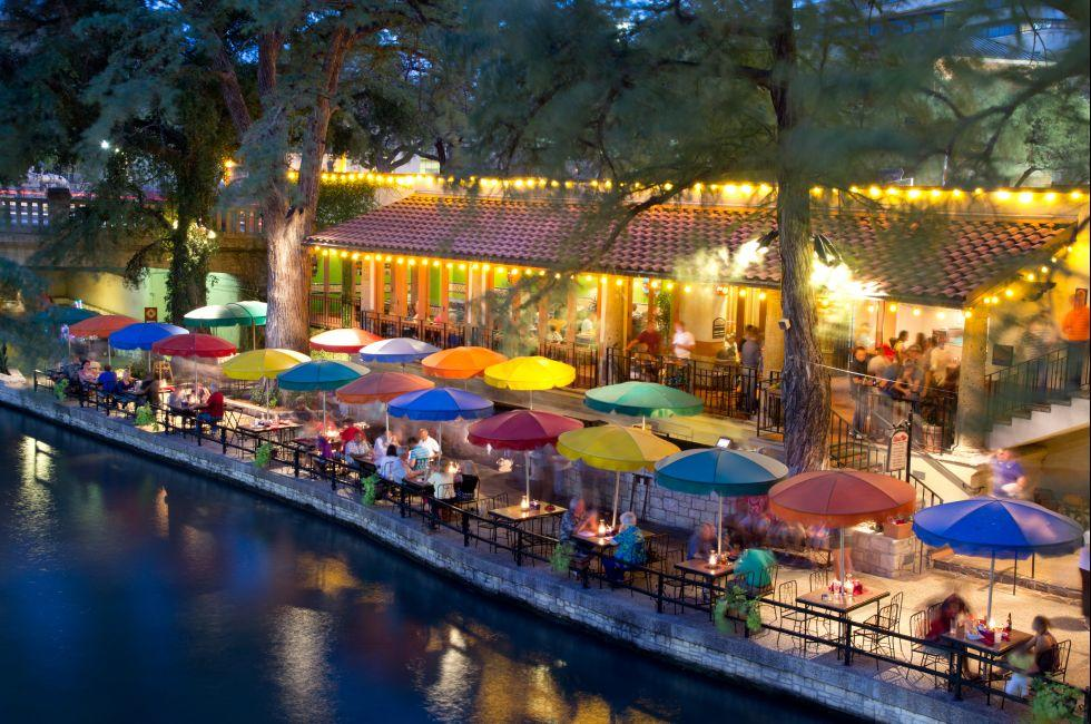 San Antonio Photo Gallery Fodor S Travel