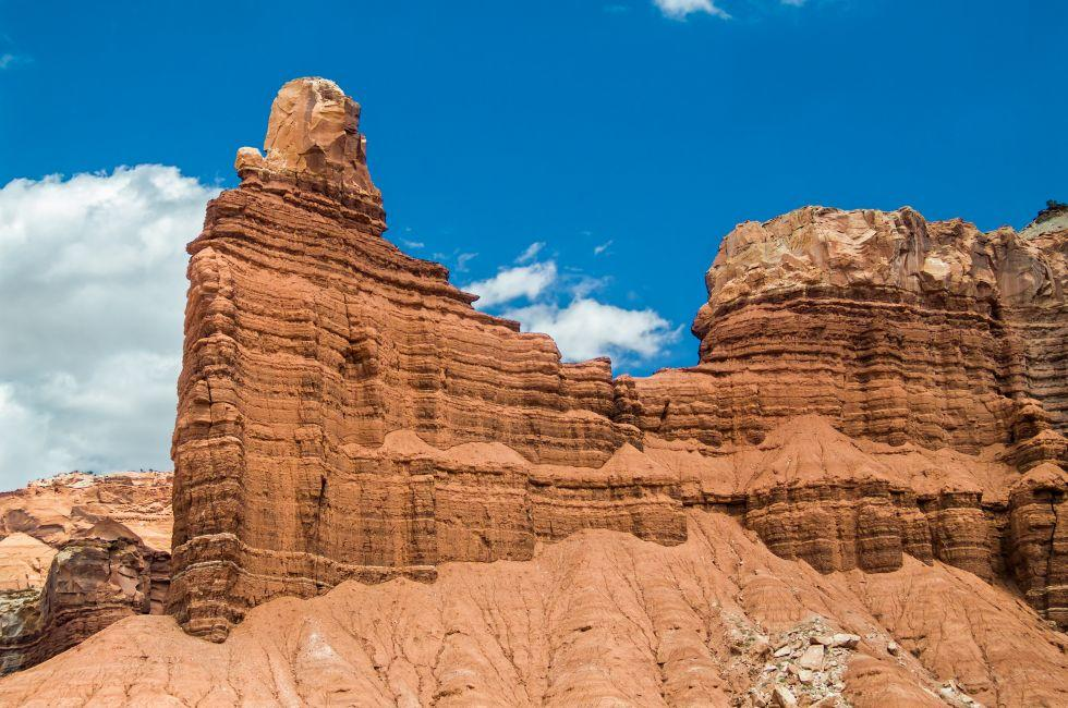 Capitol Reef National Park Photo Gallery Fodor S Travel
