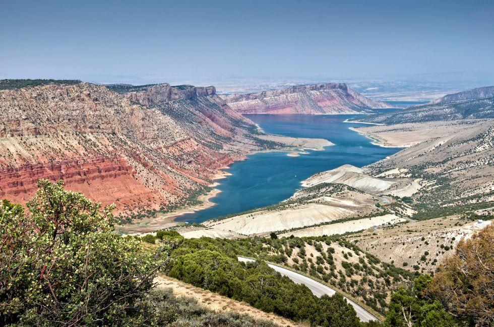 Dinosaurland And Eastern Utah Photo Gallery Fodor S Travel