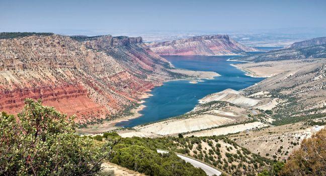 Dinosaurland And Eastern Utah Travel Guide Expert Picks
