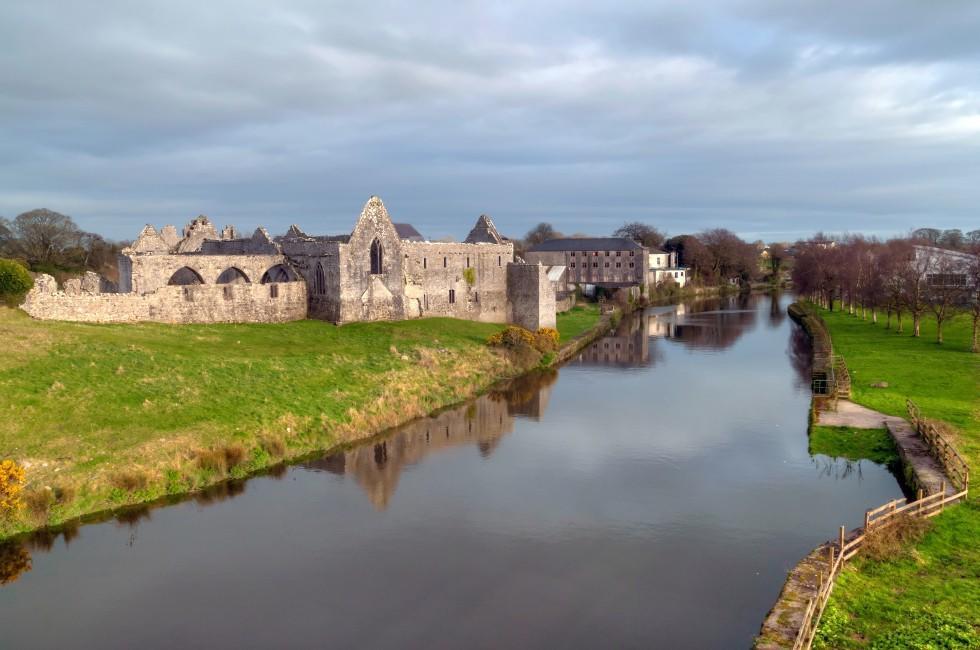 Ireland Photo Gallery Fodor S Travel