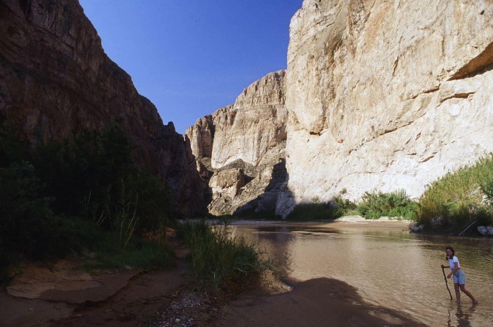 Big Bend National Park Photo Gallery | Fodor's Travel