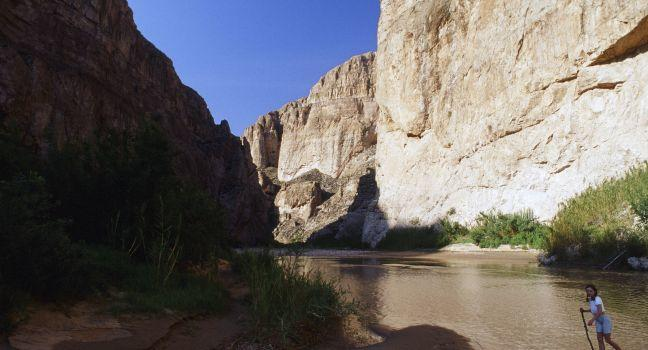 Big Bend National Park Travel Guide Expert Picks For