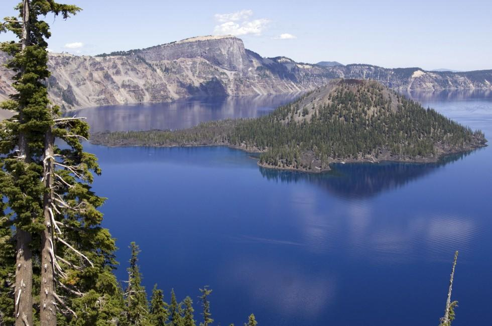 Crater Lake National Park Photo Gallery Fodor S Travel