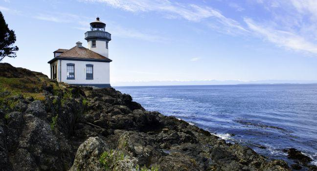 The San Juan Islands Travel Guide Expert Picks For Your