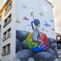 mural-sights.jpg