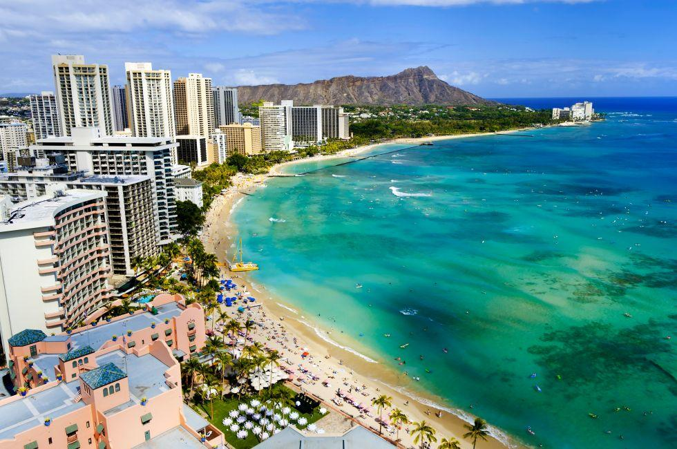 Oahu Travel Guide - Expert Picks for your Vacation | Fodor's Travel