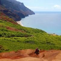 Windward Oahu, Honolulu and Oahu, Oahu, Hawaii, USA