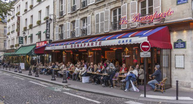 The Latin Quarter Guide Fodor S Travel