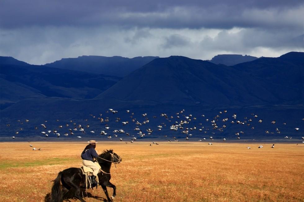 Patagonia South America >> Patagonia Photo Gallery | Fodor's Travel
